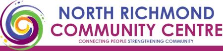 www.northrichmond.org.au